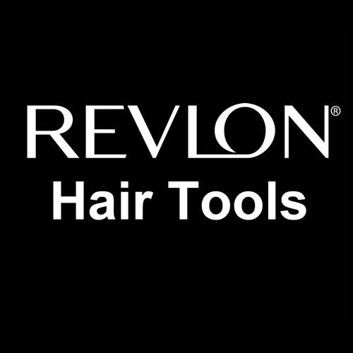 Revlon hair tools coupons